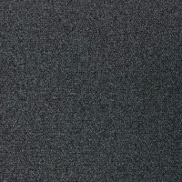 Object Carpett Eco Concept 1202 Graphit Tapijttegel 1