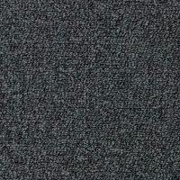 Object Carpett Eco Concept 1202 Graphit Tapijttegel 2