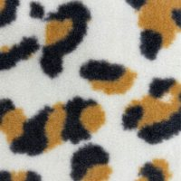 Object Carpett Leo 702 Schneeleopard Tapijttegel 2