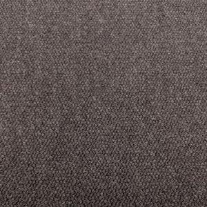 Object Carpett Nylrips 1031 Mocca Tapijttegel 1