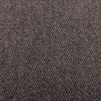 Object Carpett Nylrips 1031 Mocca Tapijttegel 2