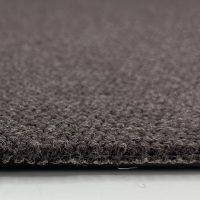 Object Carpett Nylrips 1031 Mocca Tapijttegel 3
