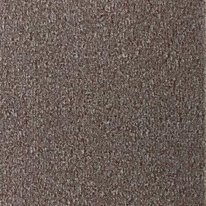 Object Carpett Nyltecc 756 Graphit Tapijttegel 1
