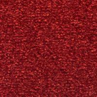 Object Carpett Nyltecc 762 Rood Tapijttegel 2