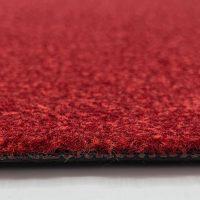 Object Carpett Nyltecc 762 Rood Tapijttegel 3