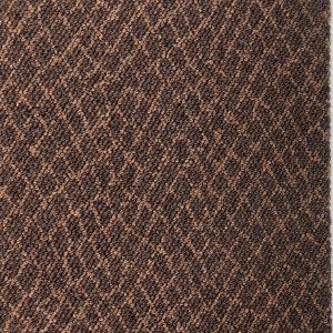 Object Carpett Phyton 703 Baumphyton Tapijttegel 1