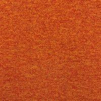 TTH Trenton 210 Vuurrood Tapijttegel 1