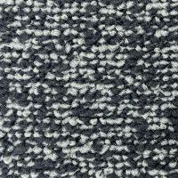 Toucan T Codive 7389 Grau Tapijttegel 2