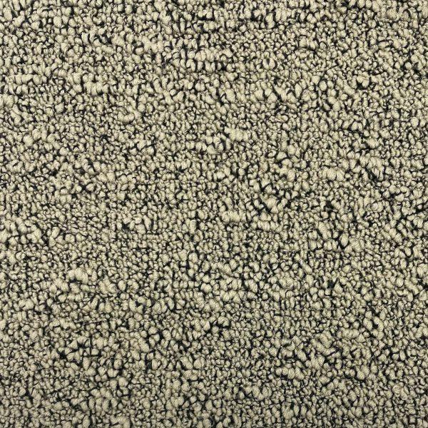 Partij 22- 33m² Desso Fields 7944 50x50 cm tapijttegel