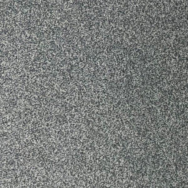 Partij 25 Polichrome 66027 Tapijttegel