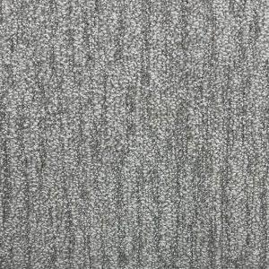 Partij 29 Desso Carved 9508 Tapijttegel