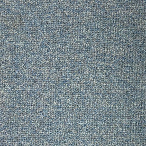 Partij 35 Apex 640 Blauw Tapijttegel