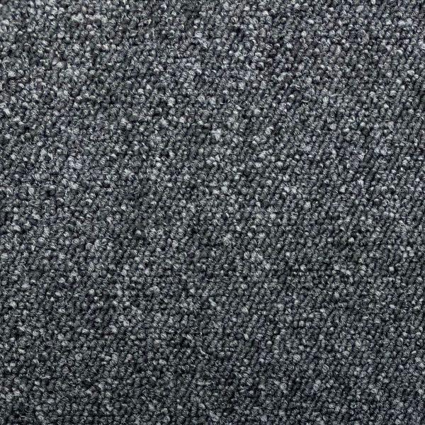 TTH-Naamloos-grijs-tapijttegel-1