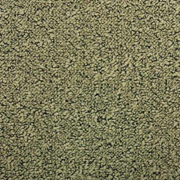 Desso Fields 2004 Groen Tapijttegel 1