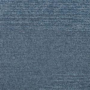 Desso Grids 3923 Grijs Tapijttegel 1