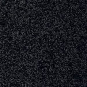 Desso Palatino 9081 Zwart Tapijttegel 1