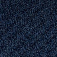 Desso Traverse 8811 Blauw Tapijttegel 1