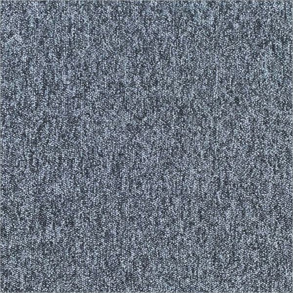 Desso Tempra 9502 Blauwgrijs Tapijttegel