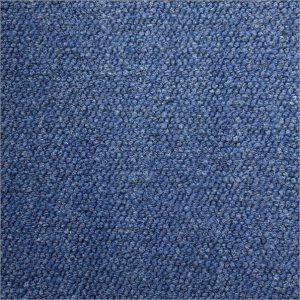 Partij 72 - 73 m2 OB Nylrips 922 50x50cm tapijttegels