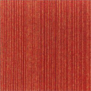 26 m2 Essence Stripe 4301 tapijttegels 50x50 cm