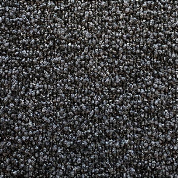 Partij 76 - 25 m2 Twist antra tapijttegels 48x48 cm