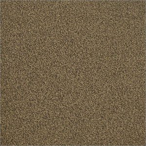 Desso Sand 2914 tapijttegel