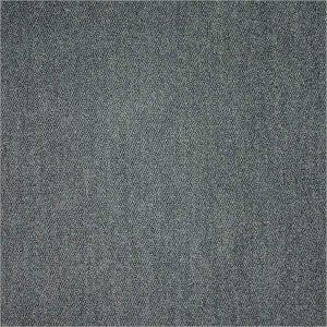 Object Nylrips grijs tapijttegel